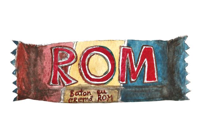 ROM_ROM_650x437