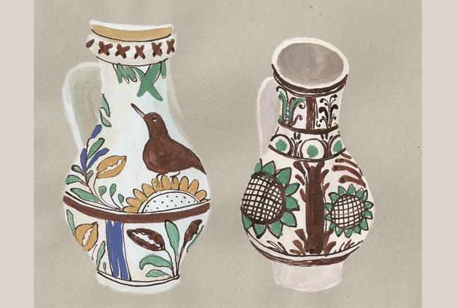 ceramicu0103_pottery_650x437