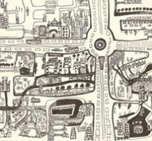 Coperta Orasul 222x207
