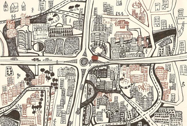 Orasul 1 650x437
