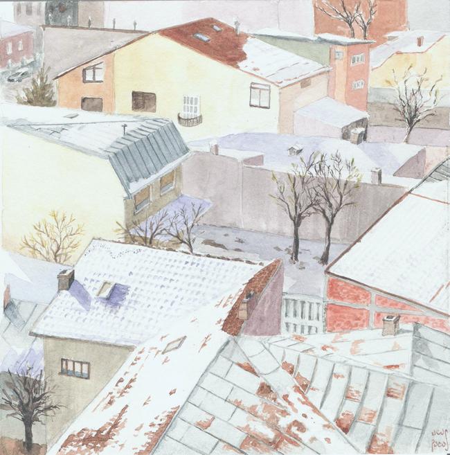 rooftops_650x657