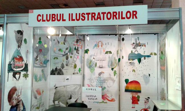 clubul_ilutratorilor_bookfest_2016 (2)