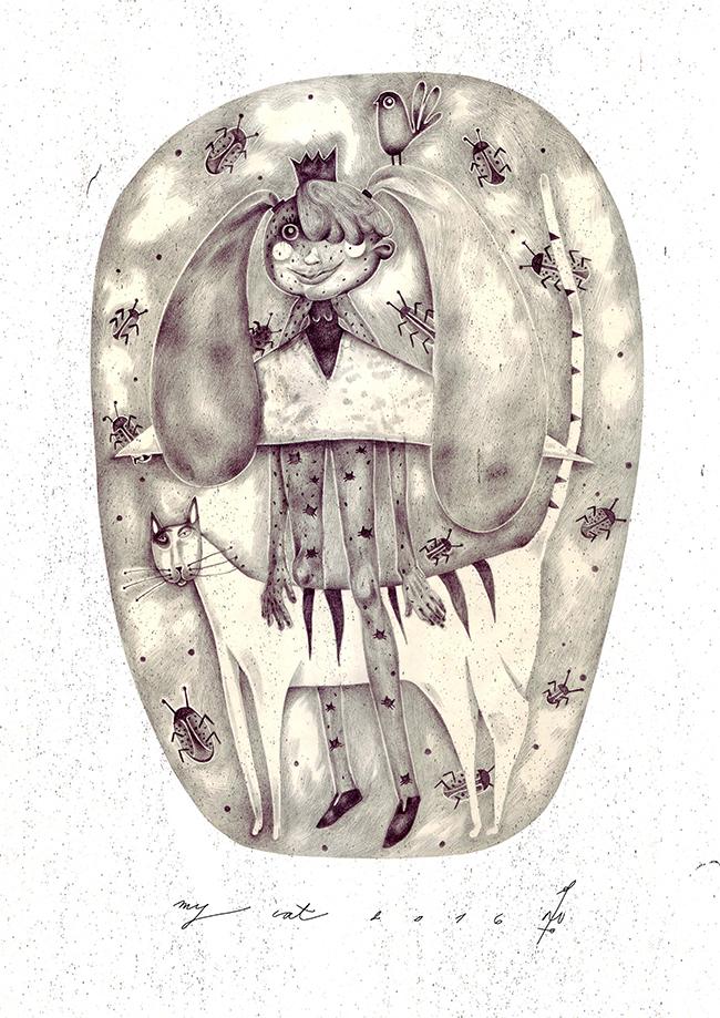 Iulia Maria Ignat_ilustratie 1_650x919