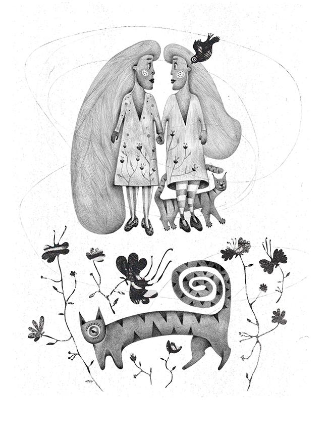 Iulia Maria Ignat_ilustratie 2_650x851