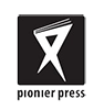 Pionier Press